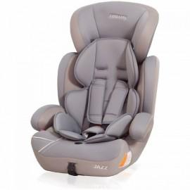 Scaun auto 9-36 kg Jazz 2015 Coto Baby