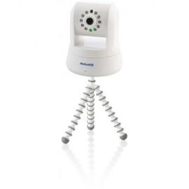 Camera video monitorizare HD SPIN IP CAM Miniland