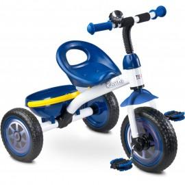 Tricicleta copii CHARLIE Toyz by Caretero
