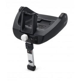 Baza isofix AIR FIX pentru scaunul auto CONCORD AIR SAFE