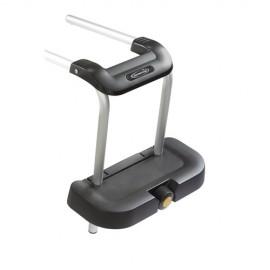 Suport reglabil picioare scaun auto Recaro Solar