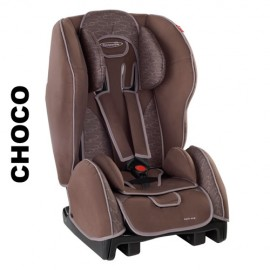 Scaun auto 9-18 kg Twin One Storchenmuhle by Recaro