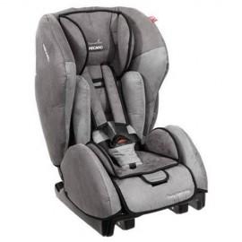 Scaun auto pentru copii cu nevoi speciale Expert+ Reha Recaro