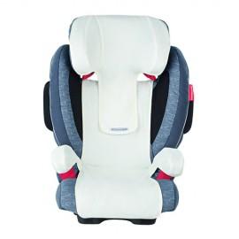 Husa de vara pentru scaun auto Solar Recaro si Storchenmulle