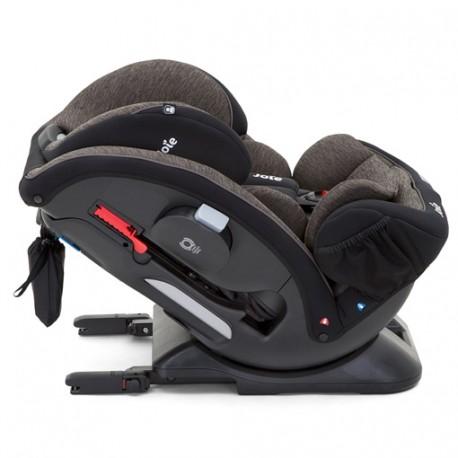 Joie - Scaun auto Isofix Every Stage FX 0-36 kg