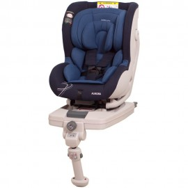 Scaun auto cu Isofix Aurora 0-18 kg Coto Baby