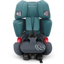 Scaun auto Concord VARIO XT-5 ISOFIX 9-36 kg
