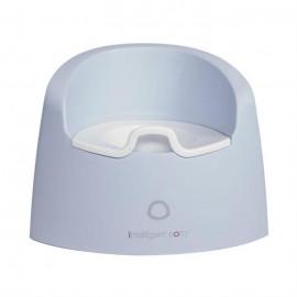 Quax - Olita ergonomica Pastel Blue