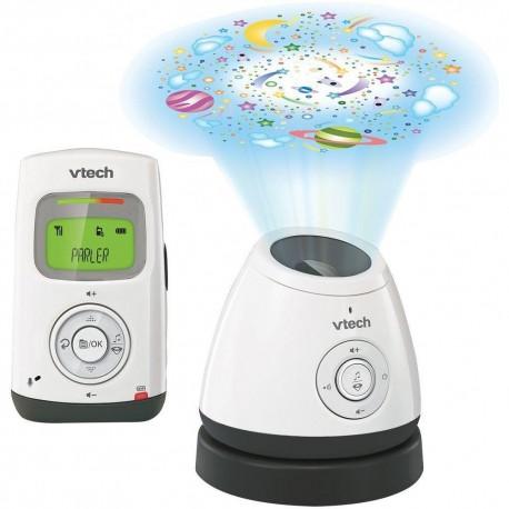 Interfon Digital bidirectional cu Proiectie BM2200 - Vtech
