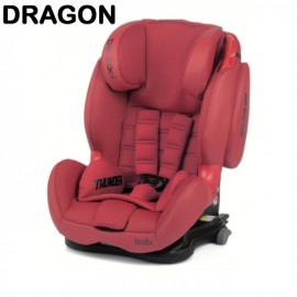 Scaun auto 9-36 kg Be Cool by Jane Thunder isofix