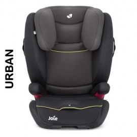 Joie - Scaun auto isofix Duallo 15-36 kg