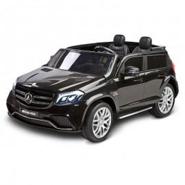 Masina electrica Toyz MERCEDES GLS63 AMG 12V cu telecomanda