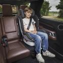 Apramo - Protectie integrala pentru scaunele auto