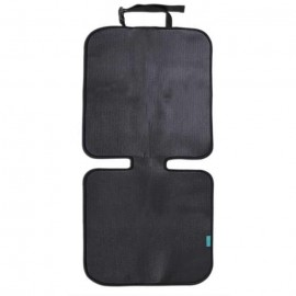 Apramo - Protectie integrala pentru scaunul auto PVC