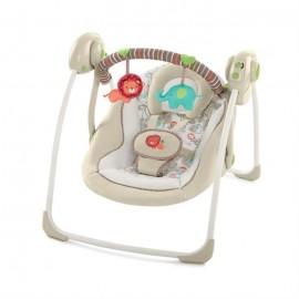 Leagan portabil - Comfort&Harmony 60194 - Cozy Kingdom