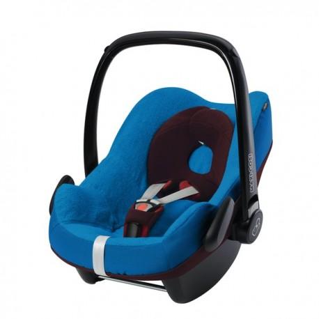Husa scaun auto Pebble Maxi-Cosi