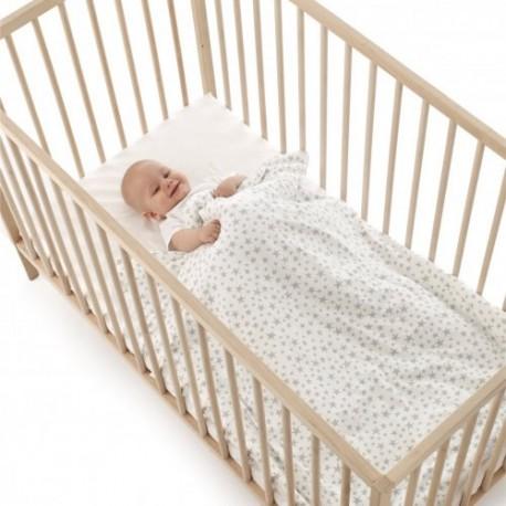 Sac de dormit bebelusi Mims Plus by Jane 4 in 1