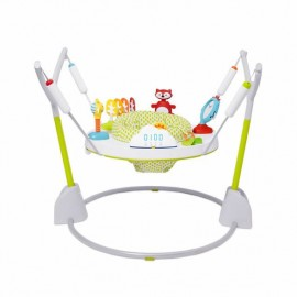 Jumper interactiv Skip Hop Explore & More