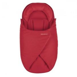 Invelitoare bebelus (Tip Cocoon) Bebe Confort