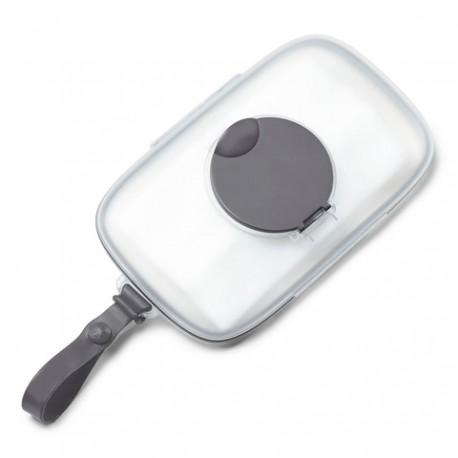 Dispenser servetele umede Skip Hop Grab & Go