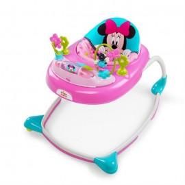 Premergator Minnie Mouse PeekABoo Bright Starts 10139