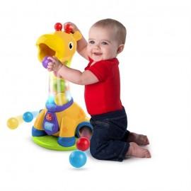 Girafa Spin & Giggle™ Bright Starts 10933