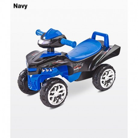 ATV copii Toyz MINI RAPTOR 2 in 1