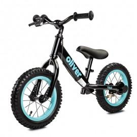 Bicicleta fara pedale Toyz OLIVER
