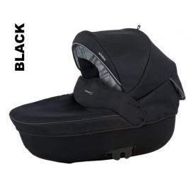 Landou Bebe Confort Windoo Plus 0- 10 kg