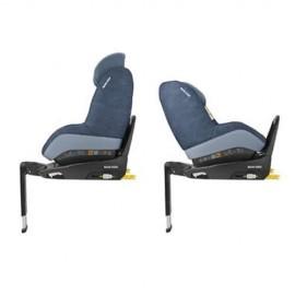 Pachet scaun auto Maxi-Cosi Pearl Pro i-Size si baza auto Maxi-Cosi 3WayFix