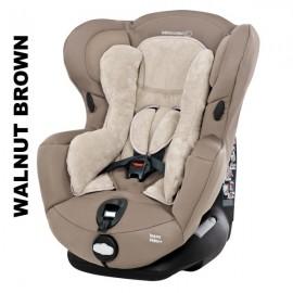 Scaun auto Bebe Confort Iseos Neo 0-18 kg + HUSA CADOU