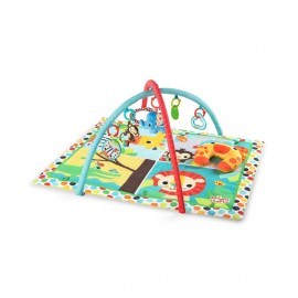 Salteluta de activitati Room For Fun™ Bright Starts