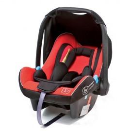 Scoica auto BabyGo Traveller XP 0-13 kg