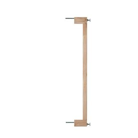 Extensie 8 cm poarta siguranta copii Easy Close Wood Safety 1St