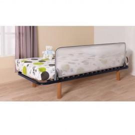 Bara de protectie pentru pat Safety 1st