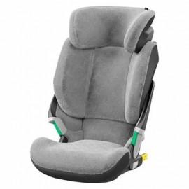 Husa scaun auto Kore Maxi-Cosi
