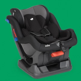 Scaun auto rear facing Joie Steadi 0-18 kg