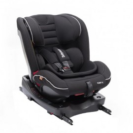 Scaun auto Babyauto Infinity Fix 0-36 kg rear-facing