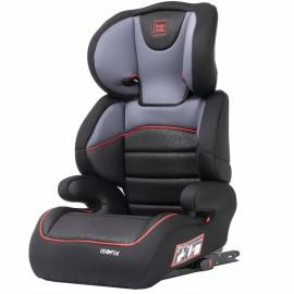 Scaun auto Babyauto Jan FIX PLUS Isofix 15-36 Kg