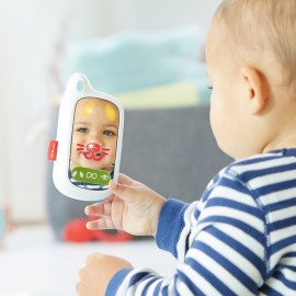 Jucarie Skip Hop Selfie Phone Explore More