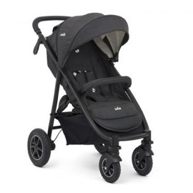 Carucior Joie Mytrax Pavement