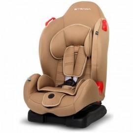 Scaun auto 9-25 kg Strada Coto Baby