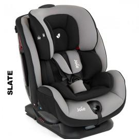 Scaun auto Isofix Joie Stages FX 0-25 kg