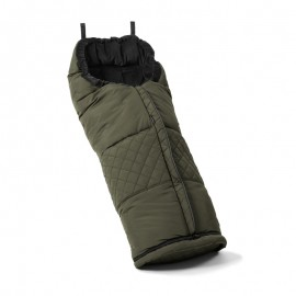 Salopeta tip footmuff Emmaljunga Outdoor Eco