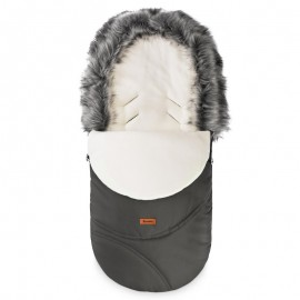 Sac de iarna Sensillo ESKIMO Polar 100x46 cm