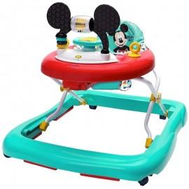 Premergator Mickey Mouse X-Frame Bright Starts