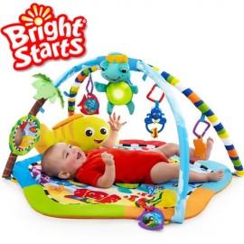 Baby Einstein - Salteluta joaca Experienta in Recif 90649