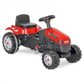 Tractor cu pedale Pilsan ACTIVE