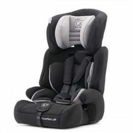 Scaun auto Comfort Up Kinderkraft 9-36 Kg