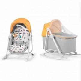 Leagan 5 in 1 Kinderkraft Unimo 2020